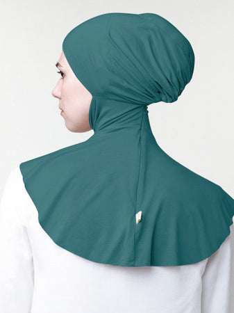 INNER BUN FAUX REGULAR TOSCA