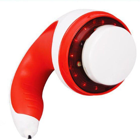 Premium Anti-cellulite Fat Burning Massager