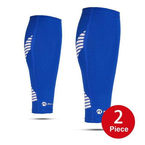 Premium Compression Sleeves
