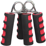 Premium Grip Strengthener