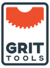 Grit Tools New