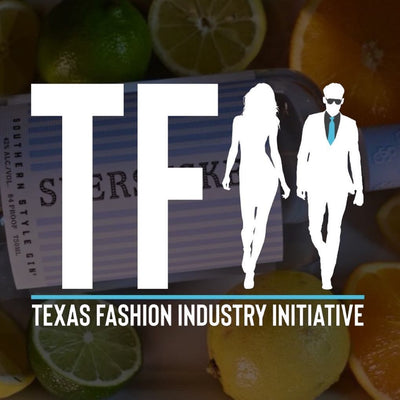 TFII: Texas Fashion Industry