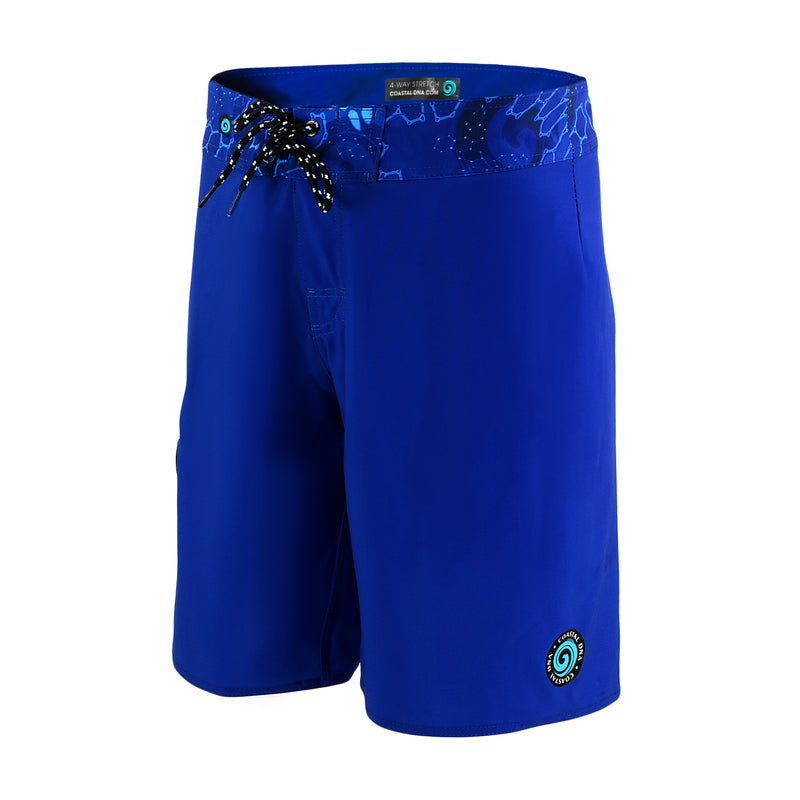 Men's Swimwear, Boardshorts, Coastal DNA