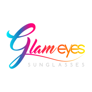 Glam eyes sunglasses online seller of stylish, trendy sunglasses, watches and hand bags/portfolios for men and women.