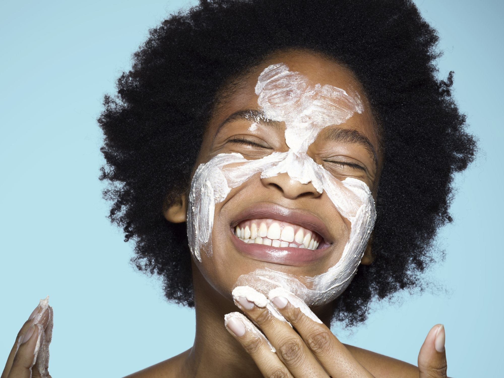 Elevate Your Skincare with Facial Masks