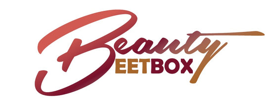 Beauty Beet Box