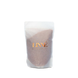 LINNE BATH SALTS : LIMITED EDITION