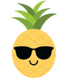 Happy Pineapple Co.