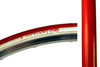 Piste Latex Track Tubular Tire