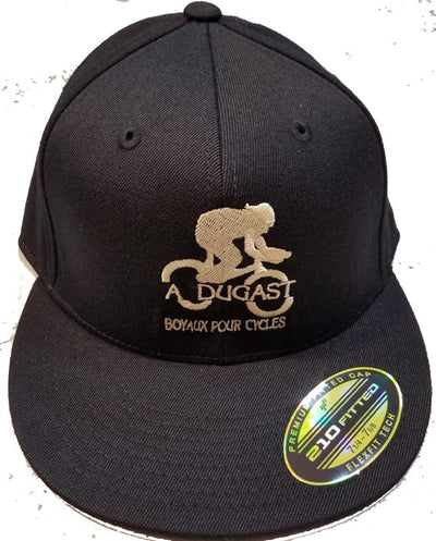Dugast Fitted Ball Cap