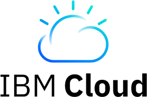 IBM CLOUD PROXY CREATION SCRIPT