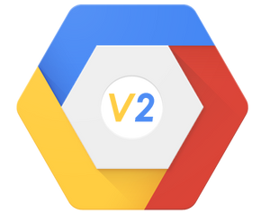GOOGLE CLOUD PROXY CREATION SCRIPT V2