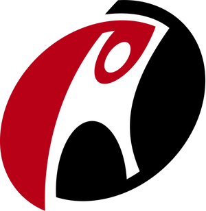 RACKSPACE PROXY CREATION SCRIPT