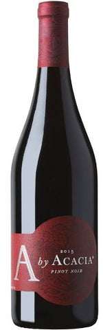 A By Acacia Pinot Noir 2016 750ML