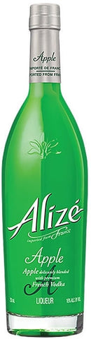 Alize Apple