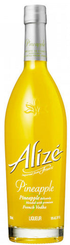 Alize Pineapple