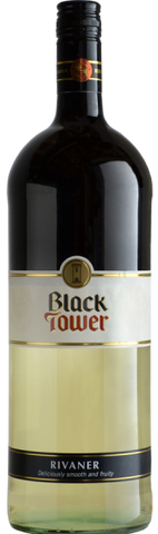 Black Tower Rivaner 1.5LT