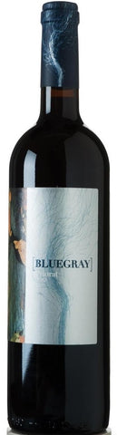 Bluegray Priorat 750ML
