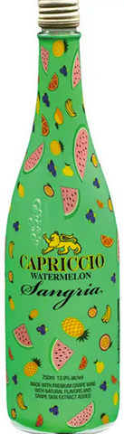 Capriccio Sangria Watermelon 750ML