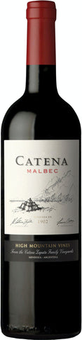 Catena Malbec 750ML