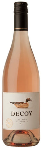 Decoy Rose 2018 750ML