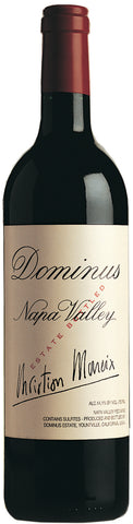 Dominus Proprietary Red Wine 2014 750ML