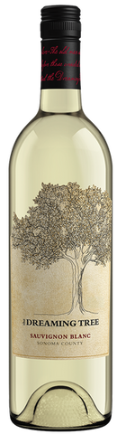 Dreaming Tree Sauvignon Blanc 750ML