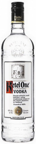 Ketel One Vodka 80 Proof
