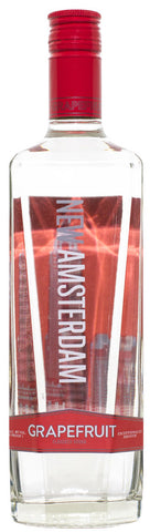 New Amsterdam Vodka Grapefruit
