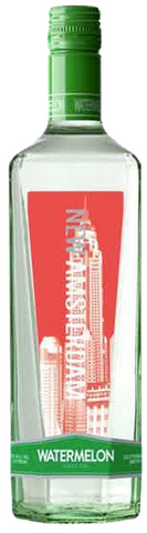 New Amsterdam Vodka Watermelon