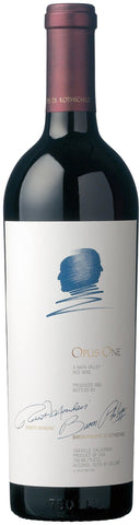 Opus One Proprietary Red 2016 750ML