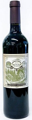 River Walk Cabernet Sauvignon 2016 750ML