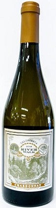 River Walk Chardonnay 2016 750ML
