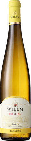Willm Riesling 750ML