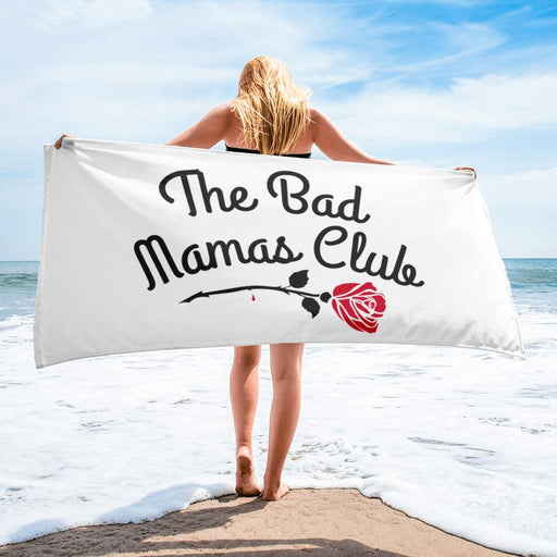 The Bad Mamas Club