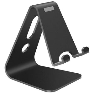 Mobile Phone Aluminum Ally Stand