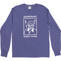 Night Fever Longsleeve