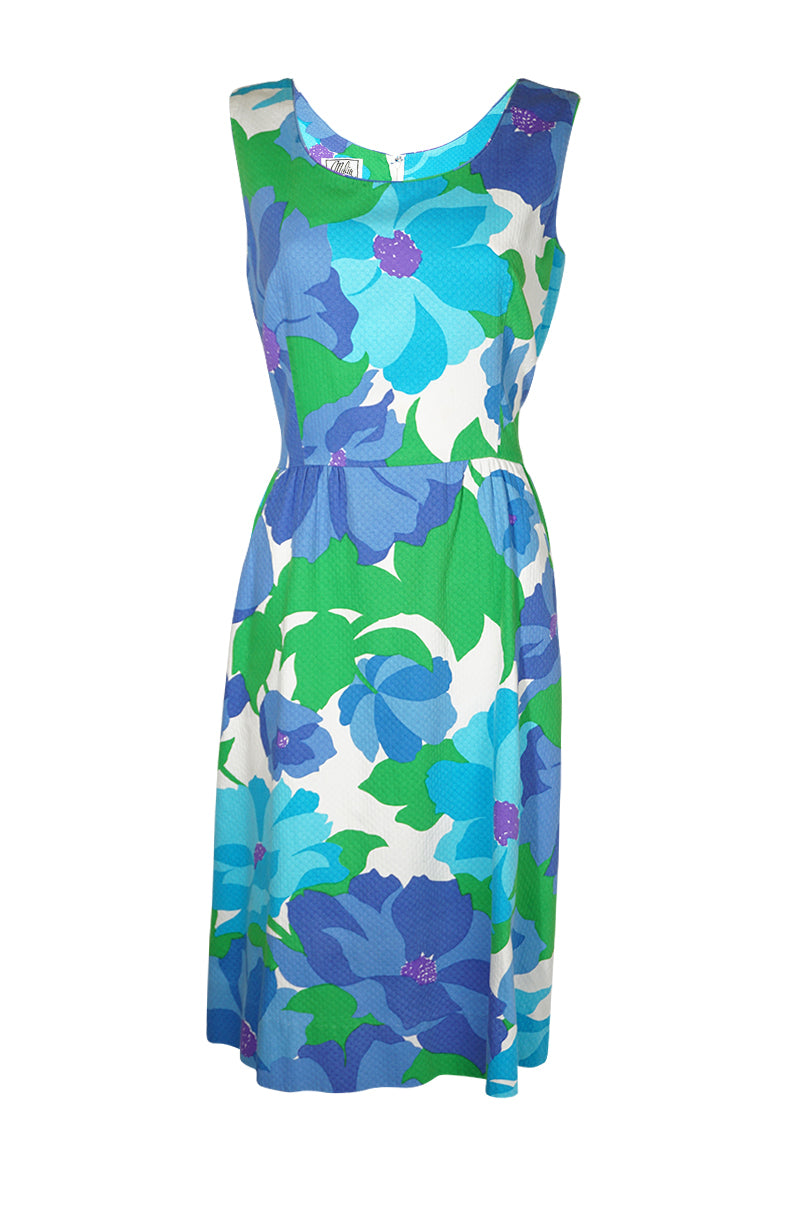 Hope Hill Dress