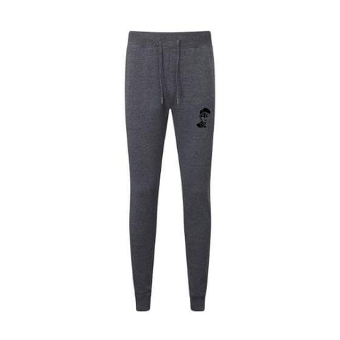 KNAEGT's Dark grey sweatpants