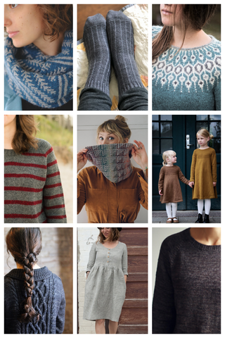 adKnits Make Nine 2020