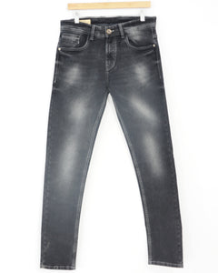 Men's Jeans - TF5901-SX1534