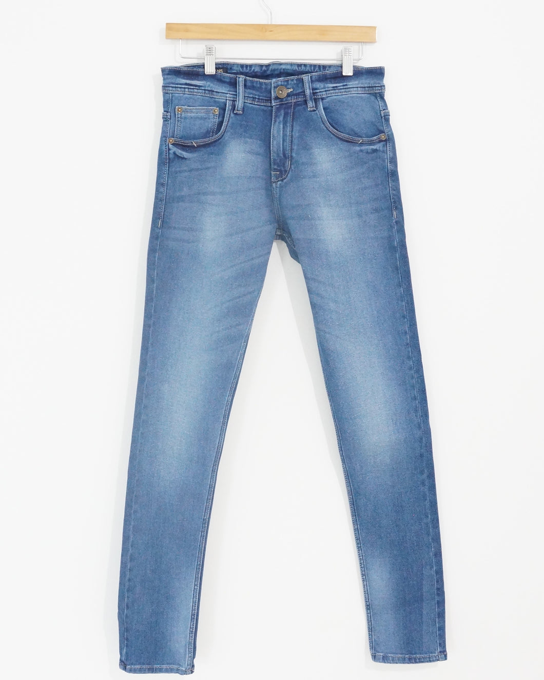 Men's Jeans - TF5101-SX1518