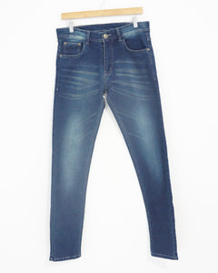 Men's Jeans - TF5901-SX1529