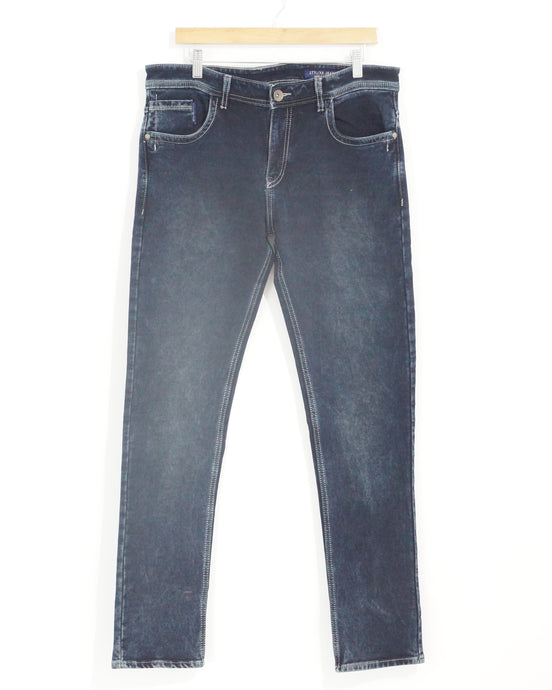 Men's Jeans - TF5901-SX1530