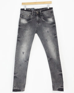 Men's Jeans - TF5914-SX1539