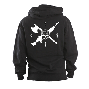 Goons Up Classic Hoodie