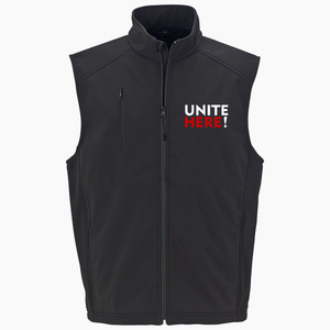 Microfiber Vest (Limited Edition)