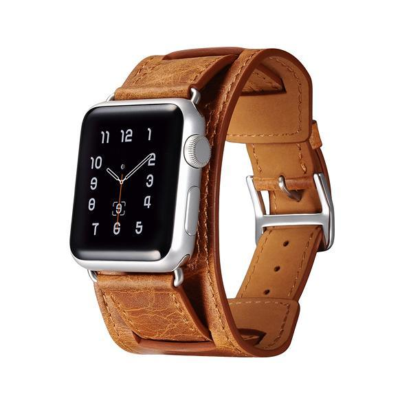Apple Watch Multi-Band Customize