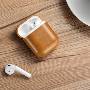 AirPods Case Gen 1 and 2