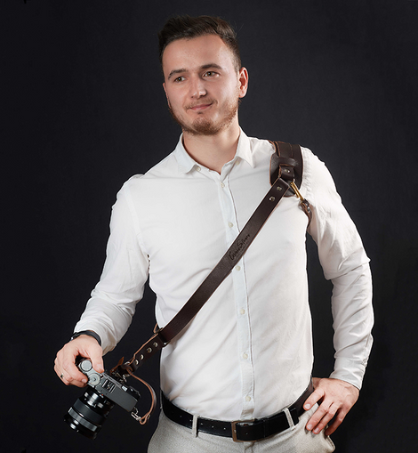 one body strap, one body camera strap, single strap, cossbody strap, cross body strap, crossbody camera strap, cross body camera strap, strap for men, strap for women